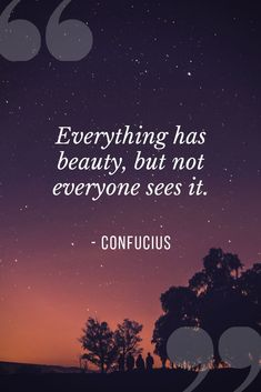 Best Travel quotes that will inspire you to travel. Handpicked quotes from TripHobo for you. All who wander are not lost. Confucius Citation, Confucius Quotes, Positive Quotes, Daily Quotes, True Quotes, Motivational Quotes, Wisdom Quotes, The Words, Best Travel Quotes
