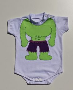 Moda Geek, Onesie Dress, Body, Doodles, Dresses, Fashion, Personalized Baby Clothes, Charity, Hand Stitching