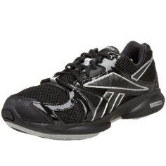 6e93f9ed0eb Reebok Women s EasyTone Inspire Walking Shoe