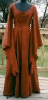anglo saxon dresses - Bing Images