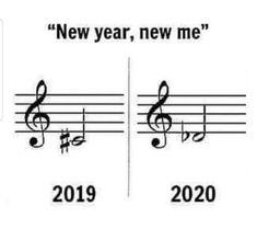 Holy sh*t this is so true to meeeeeeeehhhh :P Funny Band Memes, Marching Band Memes, Band Jokes, Funny Relatable Memes, Funny Jokes, Hilarious, Music Jokes, Music Humor, Funny Music