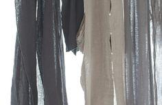 archive (evam eva) / evam eva|kondo knit co.,ltd