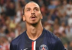Someone stopped me winning the Champions League in 2010,says Zlatan Ibrahimovic