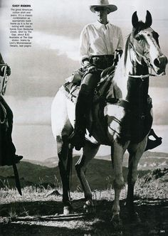 ☆ Tatjana Patitz | Photography by Arthur Elgort | For Vogue Magazine US | October 1989 ☆ #tatjanapatitz #arthurelgort #vogue #1989