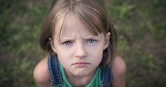 """Eine Beobachtung ließ die Sonderpädagogin darüber nachdenken, welche Faktoren """"Arschlochkinder"""" begünstigen."""