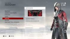 Image result for assassin's creed evie costume