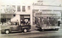1958 Granada Theater Wilmington CA Wilmington California, Southern California, Old Buildings, Granada, Old Photos, Theater, High School, Places To Visit, San