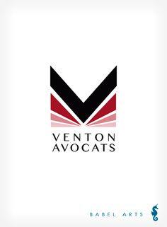 - VENTON AVOCATS -