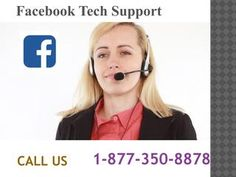 Build a mutually profitable rapport with Facebook tech support 1-877-350-8878We want a relation with our clients which make them financially and technically robust. We want to enhance your customer satisfaction level to that point where you don't feel inferior to anyone. So be with us for our long range support at our Facebook tech support number 1-877-350-8878. http://www.monktech.net/facebook-technical-support-number.html