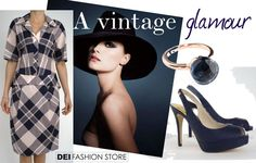 A glamorous vintage http://www.deifashionstore.com/women/michael-kors-1.html http://www.deifashionstore.com/women/dries-van-noten-dress-8.html