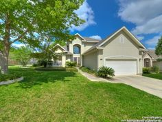 115 best real estate images in 2019 renting a house alamo heights rh pinterest com