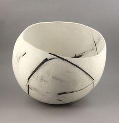 Gordon Baldwin Ceramics