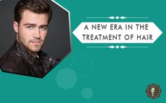 @Hair @Transplant  Hair and #beard only things for get a #handsome looks for a #Men.. so don't compromise with #hair #loss. Contact Kabera for hair related #problems.