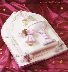 Name:  tortas( Especial dedicado al  bautismo)2 001.jpg  Views: 0  Size:  288.9 KB