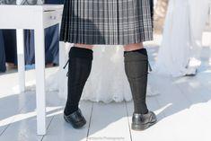 #heliotoposweddings #weddingplanning #destinationwedding #groom #weddingday #weddingsinsantorini #groomtobe #groomonfleek  #mensfashion #fashion #weddingsuit #suitup #itsamensworld #menscare #dreamon #dreamplando #commitmentceremony #husband Wedding Suits, Wedding Day, Kilt Socks, Scottish Kilts, Santorini Wedding, Suit Up, Destination Wedding, Groom, Husband