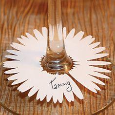 marcador de copo casório - Pesquisa Google