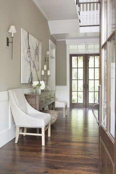 Hallway Paint Colors 50 Ideas On Pinterest Hallway Paint Hallway Paint Colors Home