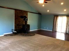 SOLD 7736 S Zikes Rd, Bloomington, IN 47401 - style and value!