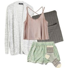 """""""Cozy Up"""" by elise-olivia on Polyvore"""