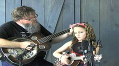 Emi Sunshine-Live From Gatlinburg.com  This 9 year old girl has a awesome voice...Go like her page on facebook and you tube..Buy her CD'S ..