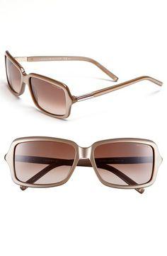 b48a25fdcce Tommy Hilfiger Retro 56mm Sunglasses