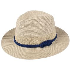 LUCLUC Beige Straw Panama Hat with Bow ($9.99) ❤ liked on Polyvore featuring accessories, hats, lucluc, panama hat, panama straw hat, straw hat and beige hats