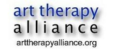 Art Therapy Alliance: Embracing social media & connection online to promote art therapy, the work of art therapists, and build community