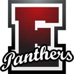 Eastbrook High School Panthers