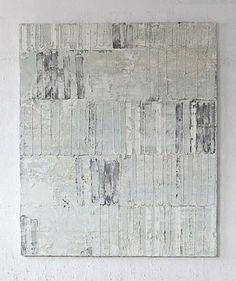 neutralnotes:    (via artwhatson.com.au :: Conny Dietzschold Gallery - - Regale)  Jupp Linssen