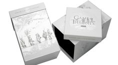 Game-of-thrones-press-box by Taylor Box Company
