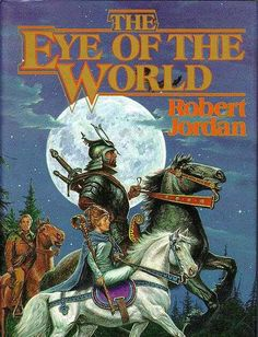 Tagged with fantasy, books, reading, stopreadingthetagsyouweirdo; Looking for something to read? Best Fantasy Series, Fantasy Films, Fantasy Rpg, Fantasy Books, Robert Jordan Books, Wheel Of Time Books, Books To Read, My Books, Classic Sci Fi Books