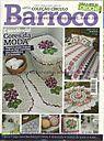 revista completa - coleção circulo BARROCO n3 - Grazielle Jacinto - Álbuns da web do Picasa