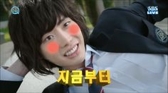 pinocchio_02 Beautiful Love Stories, Hyun Bin, Lee Jong Suk, Pinocchio, Korean Celebrities, Korean Drama, Other People, Love Story, Actors & Actresses