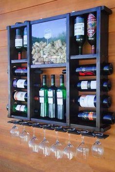 adega-de-madeira-vinhos-e-porta-rolhas-luid1-frete-gratis-D_NQ_NP_754905-MLB25111424616_102016-F.webp (803×1200)