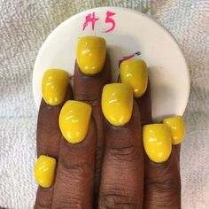 http://nowaygirl.com/fashion/would-you-wear-these-hump-nails/