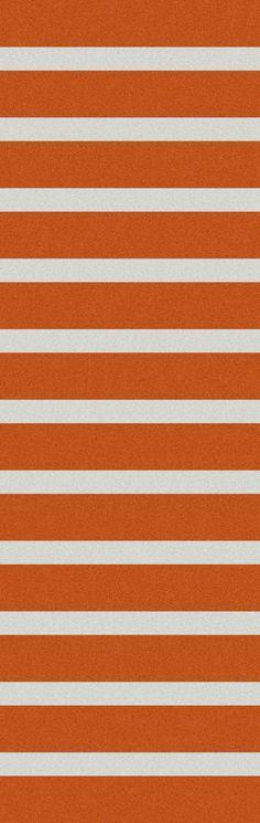 Surya Frontier FT-487 Burnt Orange