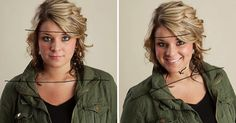 These Six Photography Secrets Guarantee You Look Good In Pictures Every Single Time