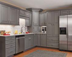 Merillat Cabinetry D Kitchen Design Planner