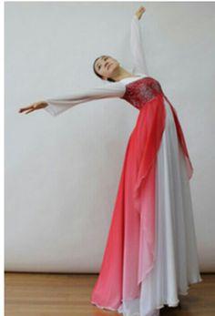 Berit dance                                                                                                                                                                                 Mais