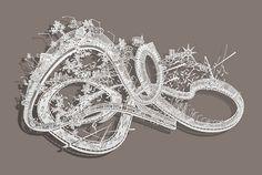 Paper Cut Art by Bovey Lee
