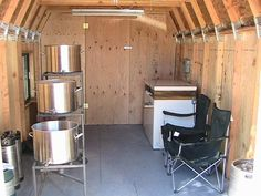 NanoBrewery build - Page 15 - Home Brew Forums