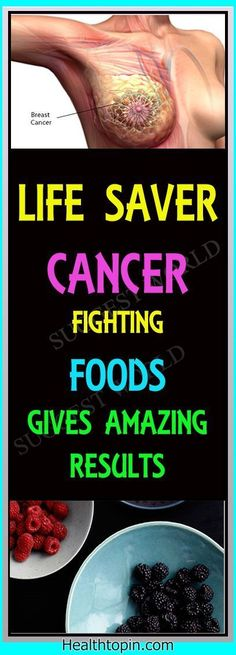 Foods To Fight Cancer #foods #cancer #Health #skin #breastcancerawareness