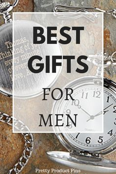 a meaningful christmas gift that will make his light up this holiday best gifts for men who have everything personalized gifts for him gift guide for men