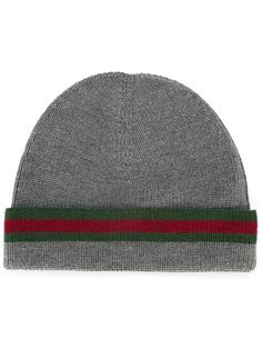 81c4c5caa26 13 Best Gucci Beanie images