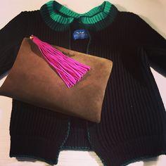 knitwear handmade in bavaria
