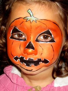 halloween-face-painting-idea-2015-designsmag-images-13