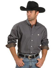 Cowgirl Dresses, Cowboy Outfits, Hot Cowboys, Cowboys Shirt, Western Suits, Western Wear, Country Fashion, Country Outfits, Casual Groomsmen