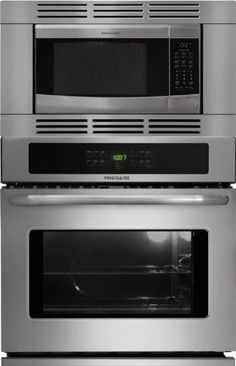 20 Best Wall Ovens images in 2012 | Electric wall oven, Accessories Wall Oven Fgb T Eb Wiring Diagram on