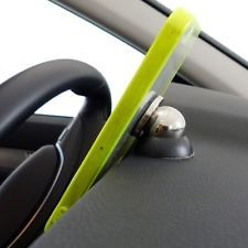 Handyhalterung Magnethalterung Autohalterung Handy KFZ PKW LKW iPhone Samsung