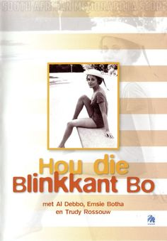HOU DIE BLINKKANT BO - Al Debbo - South African Afrikaans DVD *New* - South African Memorabilia Store New South, Movie Releases, Afrikaans, New Movies, South Africa, Growing Up, Memories, News, Books